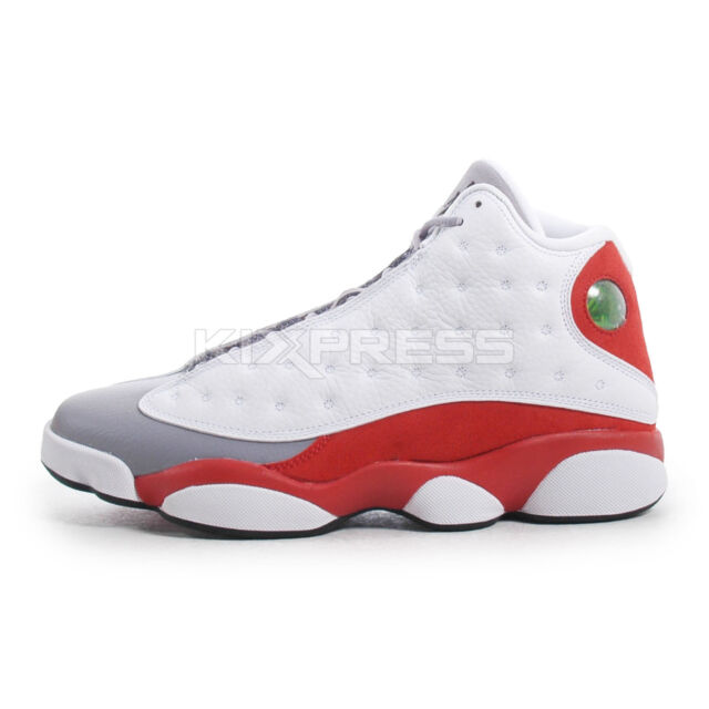 2c4b1abae88388 ... coupon code for red and black jordan 13 2014 8b41a b98bf