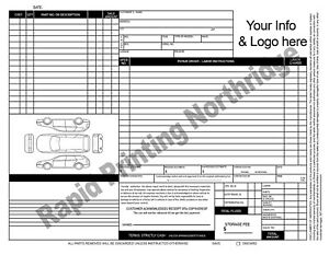 Details about Mechanical Invoice Repair Order Form NCR Forms Sets on car forms, oracle forms, basic sample order forms, rca forms, blank order forms, digital forms, construction billing forms, manifold forms, business forms, two-part custom forms, google forms, star forms,