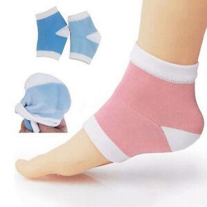 2pcs-Silicone-Moisturizing-Gel-Heel-Hole-Socks-Cracked-Foot-Skin-Care-Protectors