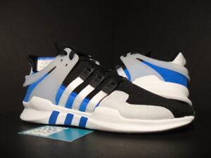 Adidas Eqt Support Adv azul