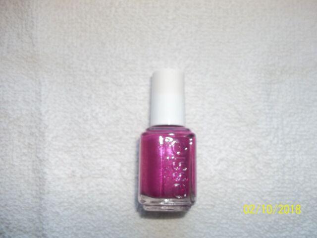 essie Jamaica Me Crazy Nail Polish for sale online | eBay