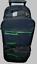 Thermomix TM5 / TM6 Transport Trolley Set- Rollkoffer & Tragetasche NEU / OVP:::  aGMAF