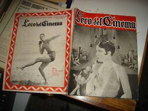 Revista-L-039-Eco-de-Cinema-N-51-Febrero-1928-Greta-Garbo