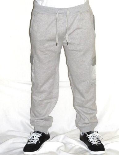 Ecko Unltd Men/'s Athletic Jogger Sweat Pants Choose Size /& Color