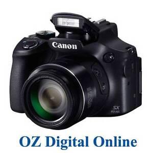 NEW-Canon-PowerShot-SX60-HS-16-1MP-65x-Zoom-SX60HS-Digital-Camera-1-Yr-AuWty