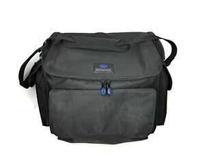 Creative-Memories-Memory-Mate-Carry-All-XLarge-Scrapbook-Tote-Shoulder-Bag-Crop