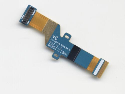 Samsung Galaxy Note 8.0 gt-n5100 gt-n5110 pantalla LCD cable Flex
