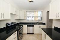 Large 3 Bedroom Penthouse @ Yonge & Davisville City of Toronto Toronto (GTA) Preview