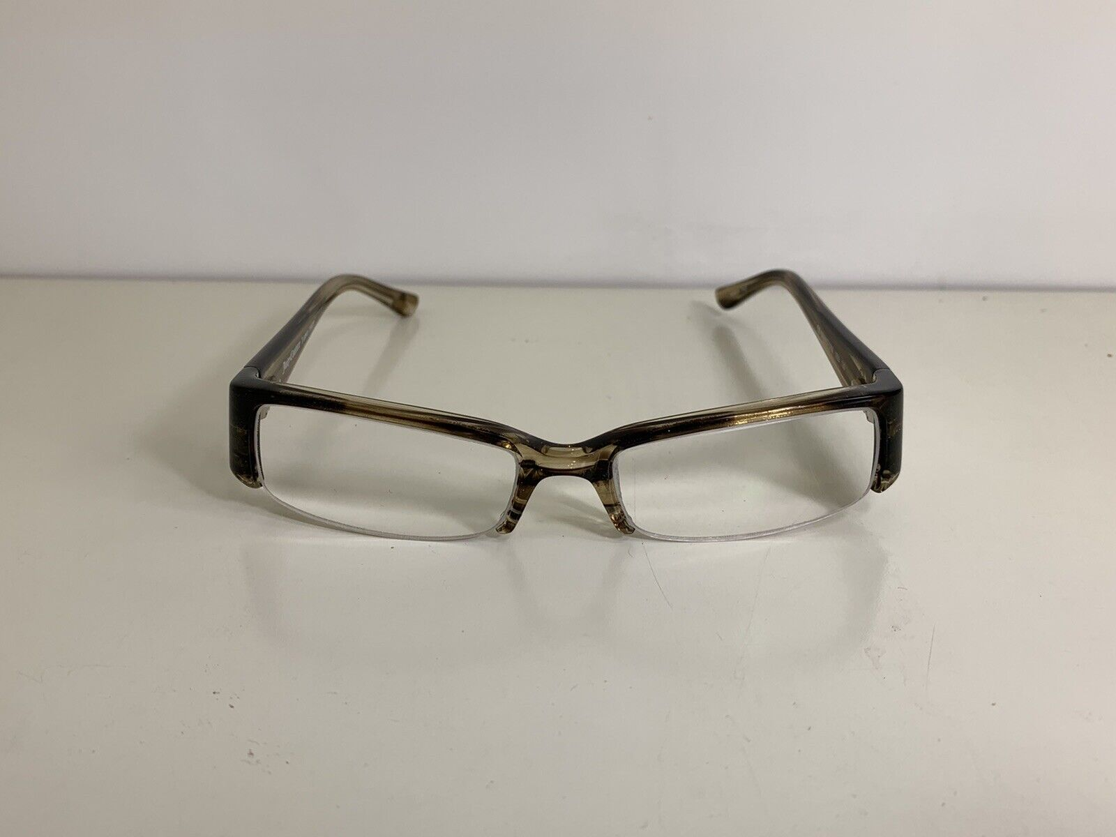"""""""I Love Juicy"""" Juicy Couture Close-up/reading glasses MSRP - 0EE9 130"""