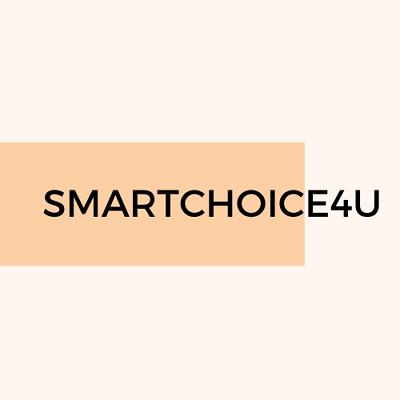 Smartchoice4u-1