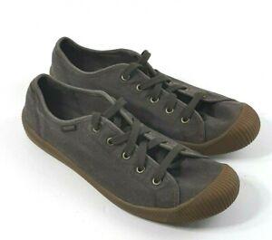 Tennis Shoes Womens Sz 11M