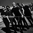 Everclear Black Is The Black (2015)