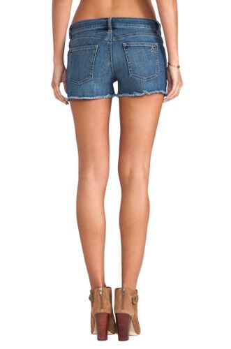Pantaloncini Lola 24 jeans di tagliati 98 Margate a Dl1961 strappati Tq7Td