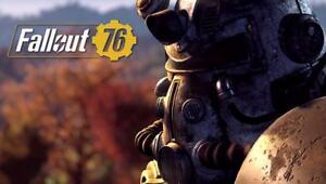 fallout 76 pc key