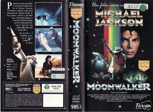 Michael-Jakson-Moonwalker-1988-VHS-TITANUS-RARA