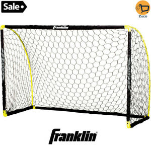 2eb46e279 Image is loading Football-Soccer-Goal-Post-Sports-Portable-Training-Outdoor-