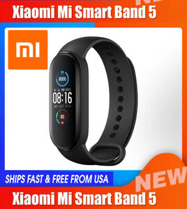 Xiaomi-Mi-Band-5-GLOBAL-Version-Large-AMOLED-Screen-Magnetic-Charge-Smartwatch