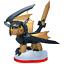 thumbnail 60 - All Skylanders Trap Team Characters Buy 3 Get 1 Free...Free Shipping !!!