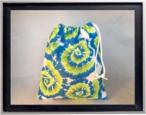 Gymnastics Leotard Grip Bags Yellow Marble Gymnast Birthday Goody Bag