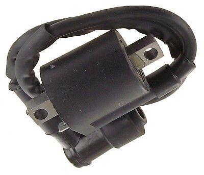 Ignition Coil For Yamaha Bike TTR225 TT-R225 1999 2000 2002 2002 2003 2004