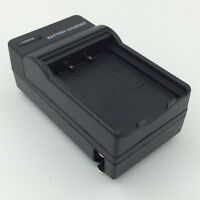 Np-20 Battery Charger For Casio Exilim Ex-z60 Ex-z70 Ex-z75 Ex-z77 Exs500 Camera