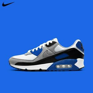 Nike Mens Air Max 90 Online Shopping Has Never Been As Easy