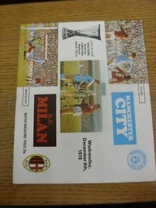 06-12-1978-Manchester-City-v-AC-Milan-UEFA-Cup-folded-Thanks-for-viewing-th