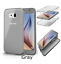 For-Samsung-Galaxy-J4-J5-J6-J7-J8-360-Full-Body-Case-Silicone-Bumper-Gel-Cover thumbnail 14
