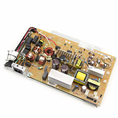 110V CLJ CP1525 CM1415 series RM1-7082 Fuser power supply