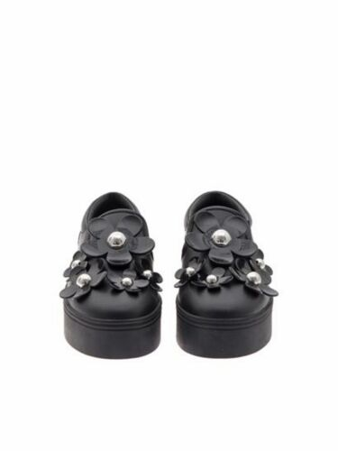 Daisy Skate Slip Sneakers Marc Jacobs On Daisy ZUqwZO