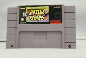 Marvel-Super-Heroes-in-War-of-the-Gems-Nintendo-SNES-Game-Authentic