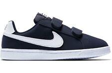 833536 Court Bambino 30Ebay Nike Royale 400 srhQodCxBt