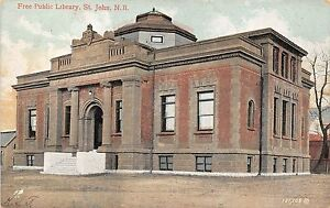 B4891-Free-Public-Library-Saint-John-front-back-scan