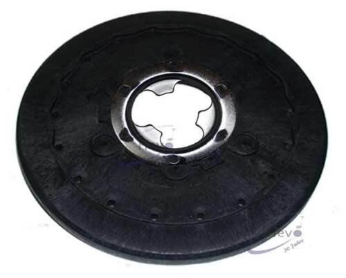 for CGCS Vispa 35 B 360 mm Ø Bristles Drift Plate padteller e.g