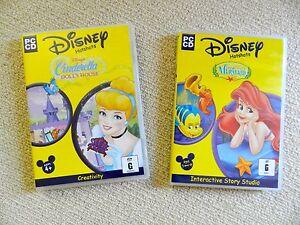 New-Disney-computer-games-x-2