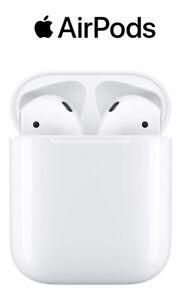 AirPods-Apple-auriculares-originales-de-segunda-generacion-con-estuche-de-carga