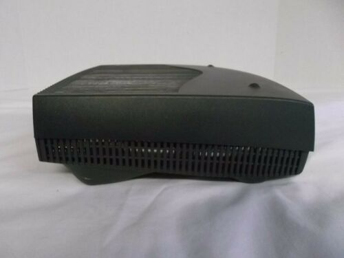 Cisco 1721 10//100 1700 Series Wired Router