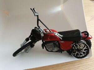 Vintage-Polistil-Italy-Motorcycle