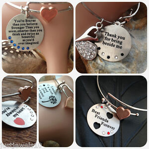 Valentine Gifts Best Friend Daughter Unusual For Her Present Wife