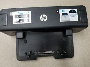 HP-EliteBook-Laptop-Docking-Station-2170p-8440p-8460p-8470p-8470w-8540w-8560p