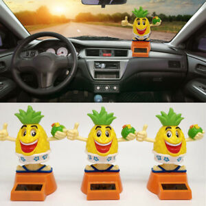 BE-GT-BG-JT-Solar-Power-Cartoon-Swinging-Pineapple-Car-Interior-Ornament-Hom