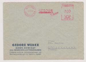 BUND-AFS-Remscheid-Luettringhausen-Gedore-Werke-5-3-49