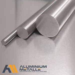 Edelstahl-rund-6mm-h9-Laenge-waehlbar-1-4301-VA-V2A-Rundstange-Rundmaterial
