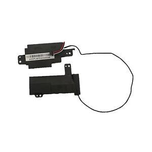 Lautsprecher-hp-Pavilion-DV7-Series-Lautsprecher-AAS3PLX9TP-Gebraucht