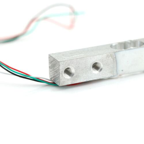 1//2//3//5//10//20Kg YZC-133 scale elektronische Wägezelle Wägesensor CantileverPWG