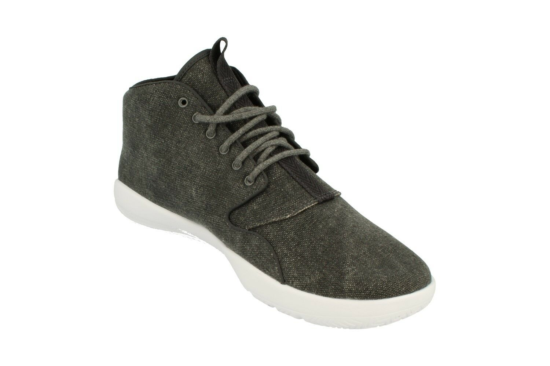 nike chukka, air jordan eclipse - chukka, nike herren - trainer 881453 006 sneakers, schuhe 660baa