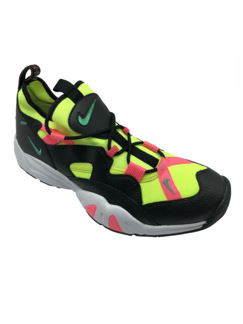 Nike Air Scream LWP Men/'s sneakers AH8517 001 Multiple sizes available