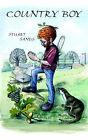 Country Boy by Stuart Sands (Paperback, 2005)