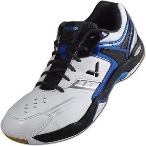 Victor-Botin-SH-A710-blue-botin-Badminton-Tenis-De-Mesa-Squash