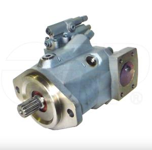 3500666 Hydraulic Pump 350-0666 2477867 247-7867 2966714 20R4693 for CAT...